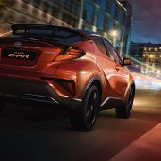 toyota-c-hr-2019-gallery-005-full_tcm-3027-1776336