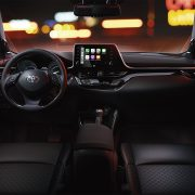 toyota-c-hr-2019-gallery-008-full_tcm-3027-1776345