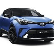 toyota-c-hr-2019-gallery-010-full_tcm-3027-1776351