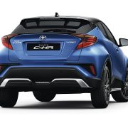 toyota-c-hr-2019-gallery-011-full_tcm-3027-1776354