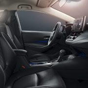 toyota-corolla-sedan-2019-gallery-10-full_tcm-3027-1559731