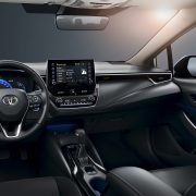 toyota-corolla-sedan-2019-gallery-12-full_tcm-3027-1559735