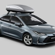 toyota-corolla-sedan-2019-gallery-18-full_tcm-3027-1559745