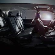 toyota-land-cruiser-2017-interior-tme-015-a-full_tcm-3027-1133325