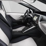 toyota-mirai-2018-interior-tme-011-a-full_tcm-3027-1142870