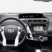 toyota-prius-plus-2018-interior-tme-018-a-full_tcm-3027-1223998
