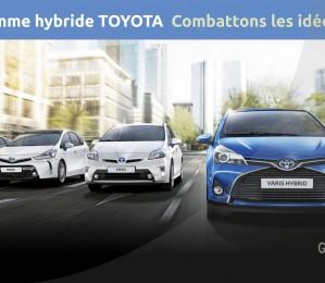 totota-hybrid-hybrides-moteur-electrique-recharge-economies-mons-dour-la-louviere