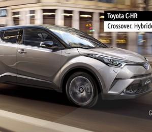 toyota-c-hr-crossover-hybride-hybrid-mons-hainaut-la-louviere