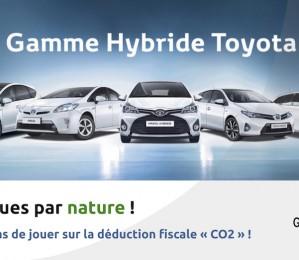 toyota-hybrid-hybride-co2-gaz-carbonique-emissions-pollution-deductions-fiscales-mons-la-louviere-manage