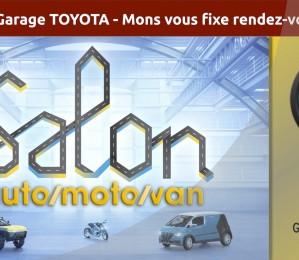 salon-de-lauto-toyota-conditions-mons-saint-ghislain-lens