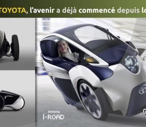 toyota-avenir-futur-tendance-concepts-i-road-fv2-kaizen-mons-boussu-binche-jurbise