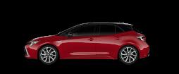 Corolla_hatchback_tcm-3027-1790740